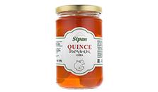 Quince marmelade 370g