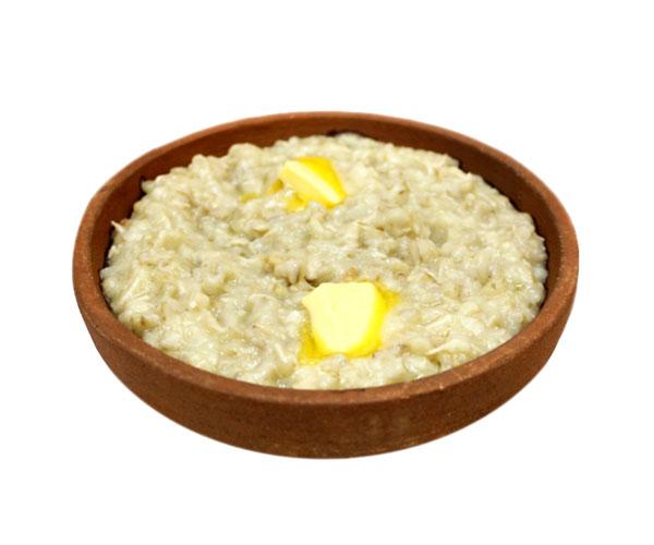 """""""Семейное тепло"""" от национальных блюд: консервы «Сипан»"""