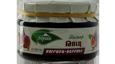 "Варенье из инжира  ""Сипан"""