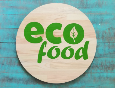 How to choose ecologically clean canned products