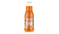 Peach juice 960ml
