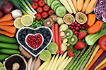 Eating habits to avoid viruses and strengthen your immune system