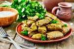 7 Best dishes of Armenian cuisine