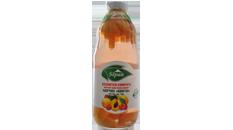 Ассорти (абрикос и вишня)