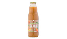 Peach juice 750ml