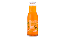 Apple juice 960ml