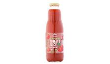 Tomatо juice