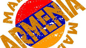 """На выставке """"Сделано в Армении"""" """"Сам-Ар"""" представит свою новую продукцию"""