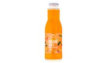 Апельсиновый сок 750мл