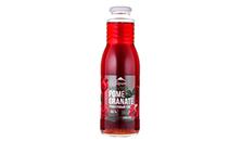 Pomegranate juice 750ml