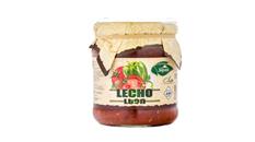 Lecho 440g