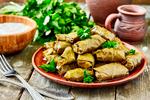 Топ-7 лучших блюд армянской кухни