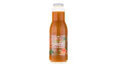 Абрикосовый сок 750мл