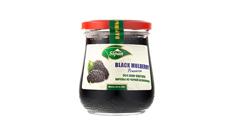 Սև թթի մուրաբա 560 գ
