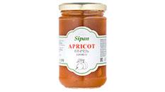 Аpricot Jam