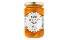 Apricot Marmalade 370g